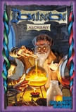 Dominion Alchemy (Rio Grande)