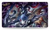 Ultra Pro Kaijudo Dracothane Playmat (Case of 12)