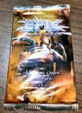 EPIC Series 1 Booster Pack