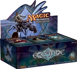 Magic the Gathering Eventide Booster Box - SLIGHTLY DAMAGED