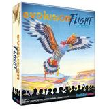 Evolution: Flight Expansion (North Star Games)