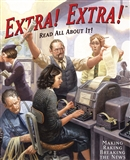 Extra! Extra! (Mayfair Games)