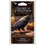 Game of Thrones LCG 2nd Edition - Taking the Black Chapter Pack (FFG)