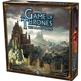 Game Of Thrones Board Game 2nd Edition (FFG)