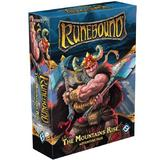 Runebound: The Mountains Rise Adventure Pack (FFG)