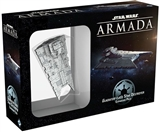Star Wars Armada: Gladiator-Class Star Destroyer Expansion Pack (Presell)