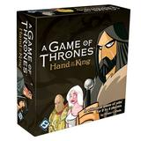 A Game Of Thrones: Hand of the King (Fantasy Flight Games)