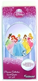 "Princess 10""x17""  Fathead - Regular Price - $9.95 !!!"