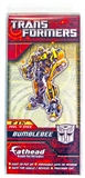"Fathead Transformers 9""x14"" Wall Graphic"