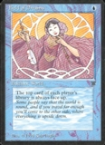 Magic the Gathering Legends Single Field of Dreams - NEAR MINT (NM)