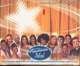 American Idol Season 3 Hobby Box (2004 Fleer)