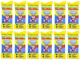 Garbage Pail Kids Chrome Series 2 Value Pack (Lot of 12) (Topps 2014)