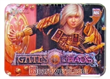 AEG Legend of the Five Rings Gates of Chaos Booster Box