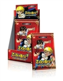Bandai Zatch Bell Series 1 Booster Box