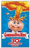 Garbage Pail Kids 30th Anniversary Hobby 8-Box Case (Topps 2015) (Presell)