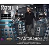 Doctor Who: Time of the Daleks (Gale Force Nine) (Presell)
