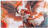 Ultra Pro Magic the Gathering Avacyn Restored Gisela Playmat