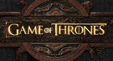 Game Of Thrones Season Four Trading Cards Box (Rittenhouse 2015) (Presell)