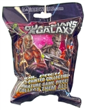 Marvel HeroClix: Guardians of the Galaxy Movie Pack