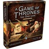 A Game Of Thrones LCG (2nd Edition) (Fantasy Flight Games)