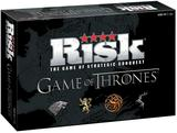 RISK: Game of Thrones (USAopoly)