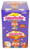 Garbage Pail Kids Brand New Series 3 Retail 36-Pack Box (Topps 2013)