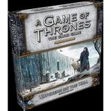 Game of Thrones LCG  2nd Edition - Watchers on the Wall Deluxe Expansion (FFG)