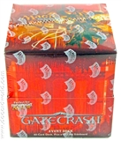 Magic the Gathering Gatecrash Event Deck Box