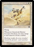 Magic the Gathering Onslaught Single Gustcloak Savior UNPLAYED (NM/MT)