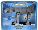 WOTC Star Wars Miniatures AT-AT Imperial Walker 2-Box Case