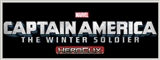 Marvel HeroClix Captain America The Winter Soldier Starter Set (Presell)