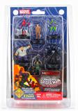 Marvel HeroClix: Superior Foes of Spider Man Fast Forces