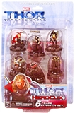 Marvel HeroClix Thor: The Dark World Movie Starter Set