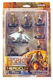 The Hobbit: The Desolation of Smaug HeroClix Starter Set