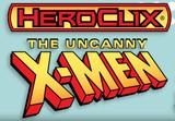 Marvel HeroClix: Uncanny X-Men Booster Brick (10 Ct.) (Presell)