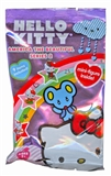 Hello Kitty America the Beautiful Series 2 Pack (2012 Upper Deck)