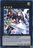 Yu-Gi-Oh Return of the Duelist 1st Edition Single Heroic Champion - Excalibur Ultra Rare