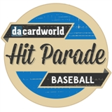 2014 Hit Parade Series 1 Baseball Pack (Less than 50 left!)