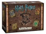 Harry Potter Hogwarts Battle Deck Building Game (USAopoly)