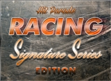 2015 Hit Parade Racing Signature Series (8 Autographs!)