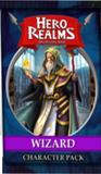 Hero Realms: Wizard Pack (White Wizard Games)