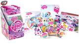 My Little Pony: Micro Fun Packs Box (24 Ct.)