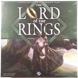 Lord of the Rings Board Game by Fantasy Flight - Regular Price $34.95 !!!