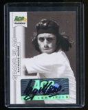 2013 Leaf Ace Authentic Grand Slam #BARM1 Raymond Moore Autograph