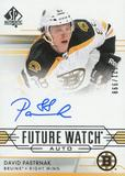 2006/07 Upper Deck Rookie Game Dated Moments #RGD19 Ryan Potulny