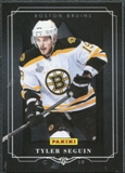 2011 Panini Black Friday #11 Tyler Seguin