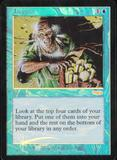 Magic the Gathering Promotional Single Impulse Foil (DCI)