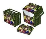 Ultra Pro General's Order InnKeeper Full View Deck Box (Case of 60)