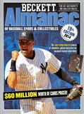 2014 Beckett Baseball Yearly Almanac (19th Edition)