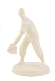 1955 Jim Finigan (Robert Gould Baseball Statue)